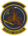 1314 Ground Combat Readiness & Evaluation Sq emblem.png