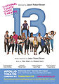 13 The Musical.jpg