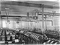 13x18 Stofafzuiginstallatie in een textielfabriek, Bestanddeelnr 256-1233.jpg