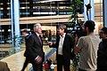 14-02-04-Parlement-européen-Strasbourg-RalfR-119.jpg