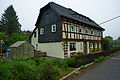 14-05-02-Umgebindehaeuser-RalfR-DSC 0408-135.jpg