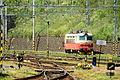 14-05-06-bratislava-RalfR-53.jpg