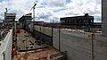 14-06-21-schiffshebewerk-niederfinow-RalfR-109.jpg