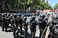 14-12-2017 marcha contra reforma previsional (123).jpg