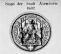 1402 Siegel der Stadt Attendorn.png