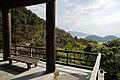 141225 Myokenji Ako Hyogo pref Japan03n.jpg