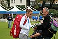 145 Eastbourne Tennis 1st Day (48763729956).jpg