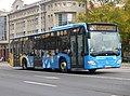 147-es busz (MHU-811).jpg