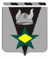 147th Finance Battalion COA.png