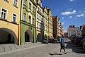 1494 Jelenia Góra. Foto Barbara Maliszewska.jpg