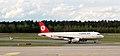 15-04-26-Flugplatz-Nürnberg-RalfR-DSCF4642-06.jpg