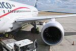 15-07-22-Flughafen-Paris-CDG-RalfR-N3S 9851.jpg