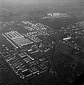 15.02.1961.Vues aériennes de Toulouse. (1961) - 53Fi3060.jpg