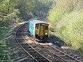 150256 to Bridgend via Rhoose at Devils Bridge (13955684291).jpg