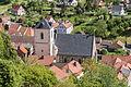 150530 St. Margarethen (Ranis).jpg