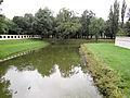 150913 Kościałkowski boulevards in Białystok - 09.jpg