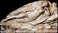 1535 Monogrammist BG Schlafende Nymphe anagoria.JPG