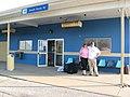1564 Amtrak Station South Bend Indiana (3824407161).jpg