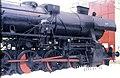 157R35230187 Eisenbahn, Ausstellung Franz Josefs Bahnhof, Lok 52.855.jpg