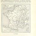 15 of 'La France Illustrée- géographie générale ... Par F. J' (11292113363).jpg