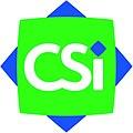 16-0815-CSIMallLogo-ColorFull.jpg