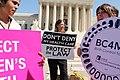 16.HealthCareReformProtests.SupremeCourt.WDC.27March2012 (7022902975).jpg