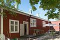 16001000026624-Cellfängelset i Umeå-Riksantikvarieämbetet.jpg