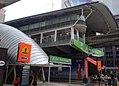 160422 AIRASIA-Bukit Bintang station.jpg