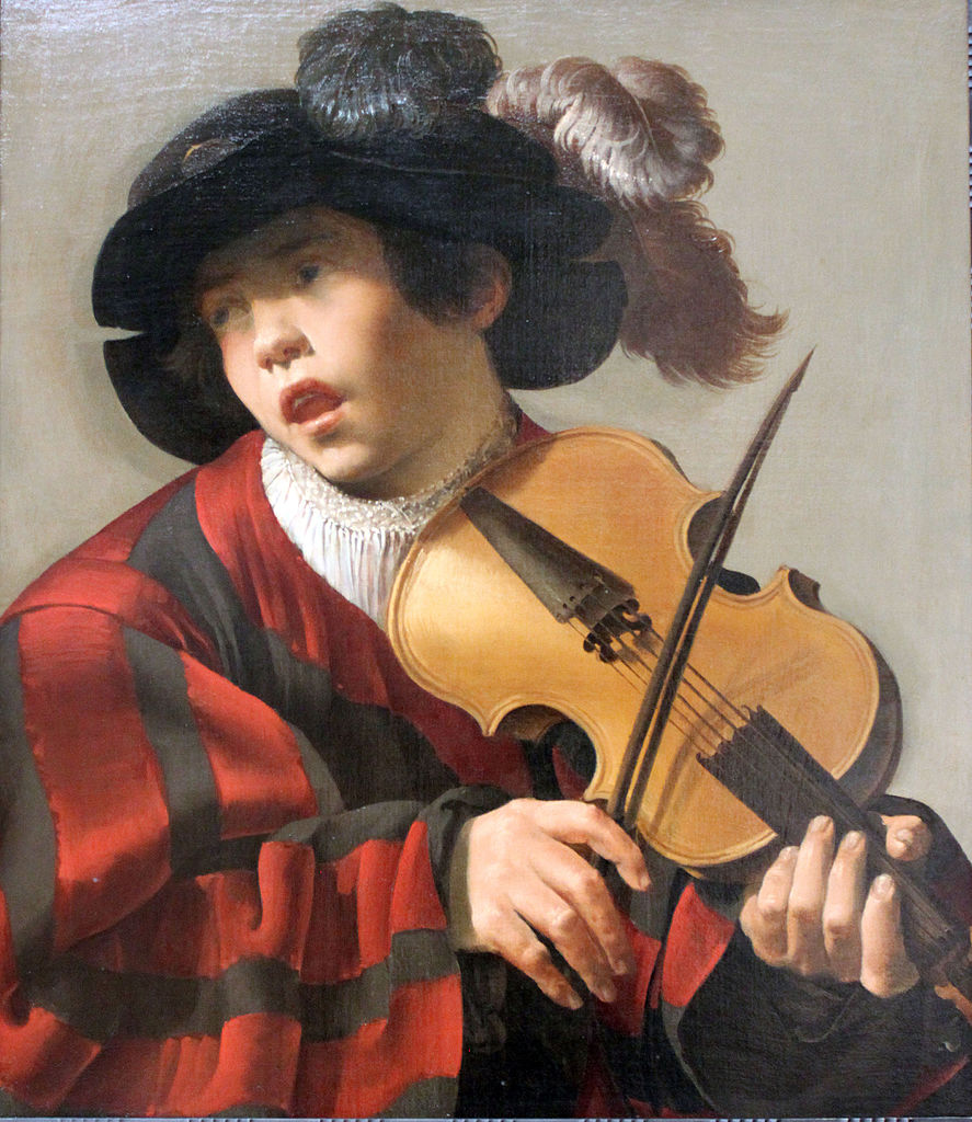 Image result for violist