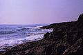 163Zypern Coral Bay (13904257827).jpg