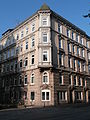 16589 Stresemannstrasse 66.JPG