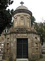 166 Panteó Tort i Martorell.jpg