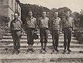 16th Infantry Regiment D-Day Commanders.jpg