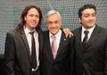 17-01-2012 Premio a la Música (6719813419).jpg