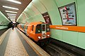 17-11-15-Glasgow-Subway RR70136.jpg