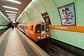 17-11-15-Glasgow-Subway RR70136.jpg