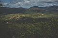 170-Vale do Capao 2015 2048px 04.jpg