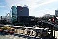 170107 Himeji Station Himeji Hyogo pref Japan02s3.jpg