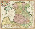 1706 Livoniæ de Wit- Mortier.jpg