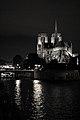 170729 Paris (254708041).jpeg