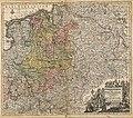 1725 Westfälischer Kreis.jpg