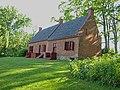 1737 Luykas Van Alen House, NY.jpg