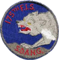175h-fighter-interceptor-squadron-ADC-SD-ANG.png