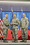 176th Wing Holds Annual Awards Ceremony (27419403707).jpg