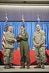 176th Wing Holds Annual Awards Ceremony (42289222461).jpg
