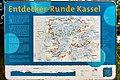18-06-21-Kassel RRK5091.jpg