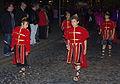 18.4.14 3 Guimaraes Good Fiday Parade 07 (13934898674).jpg