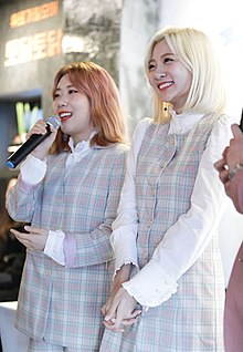 180306 Bolbbalgan4 at a fansinging (4).jpg