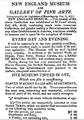 1823 NewEnglandMuseum BostonAlmanac.png