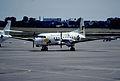 182ad - West Air Sweden BAe 748-244 Srs 2A, SE-LEG@THF,16.07.2002 - Flickr - Aero Icarus.jpg